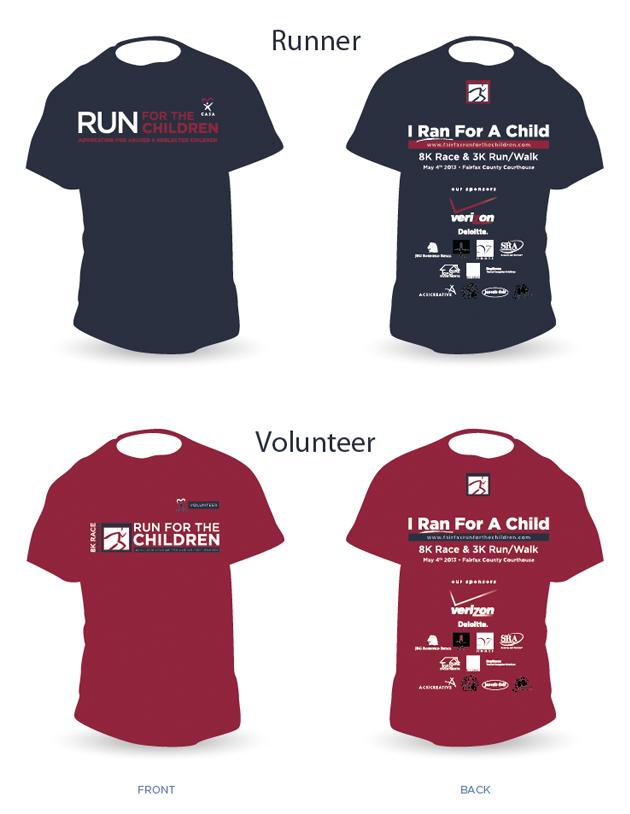 2013-Shirts-web