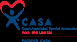 CASA Fairfax